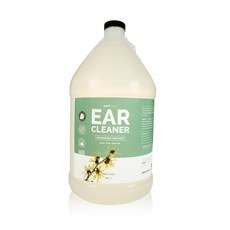 Ear/dental Care Products
